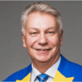 Kalle Elster