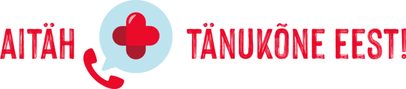 Tanukone_bottom